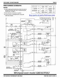 oven schematic wiring diagram free vehicle wiring diagrams \u2022 Basic Electrical Schematic Diagrams oven schematic wiring diagram images gallery
