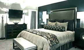 outstanding grey master bedroom paint ideas gray wall decor decorating large size images grey master bedroom