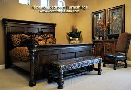 spanish design furniture. spanish bedroom design ideas 4 furniture