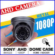 3000TVL Super <b>mini</b> Full <b>AHD CCTV mini Camera</b> 720P/960P ...