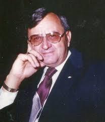Max Smith Obituary