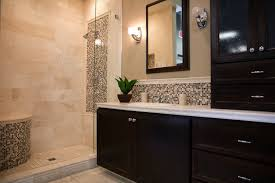 what is the standard height of a bathroom vanity bathroom vanity height mm master bath vanity