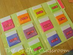 Make Index Cards 58 Best Index Cards Images Index Cards Cards Index Card