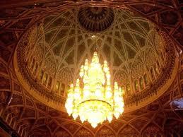 sultan qaboos grand mosque chandelier sultan grand mosque crystal chandelier sultan qaboos grand mosque oman chandelier