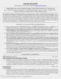 Sample Intelligence Research Specialist Resume Objective Emotional