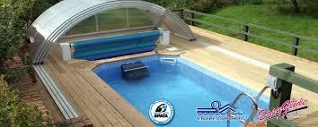 endless pools fastlane pools