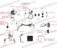 110cc mini chopper wiring diagram 110cc wiring diagrams 110cc mini chopper wiring diagram wiring diagram and hernes