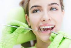 Image result for https://westondentalspecialistsgroup.com/dental-emergency-weston-ma/