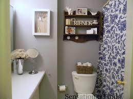 rental apartment bathroom decorating ideas. Sensational Finds: Decorating Our Apartment Bathroom Rental Ideas M