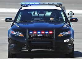 2018 ford interceptor. beautiful 2018 20182019 ford stealth police interceptor u2013 new police and 2018 ford interceptor