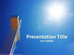 Christian Templates Religious Powerpoint Templates Free The Highest Quality