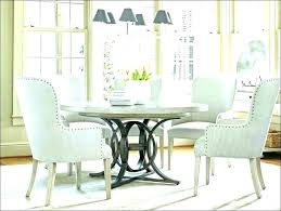 full size of circle dining table ideas room sets for 6 round decorating stunning small circular