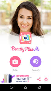 beauty plus me 1 sartorial secrets indian fashion indian beauty indian lifestyle reviews makeup tips outfit ideas