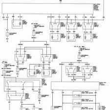 1997 Silverado Wiring Diagram 1997 GMC Sierra 1500 Wiring Diagram