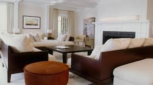 Hamptons Interior Design Luxe Interior Design For An Elegant Hamptons Estate