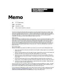 Microsoft Word Memo Templates Microsoft Word Memo Template Free Word Memo Template Memos Photo Ms