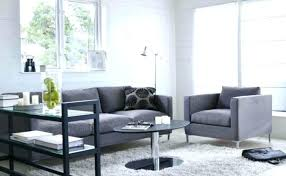 what color coffee table with grey couch what color rug with grey couch color rug grey
