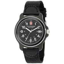 victorinox swiss army original 249090 men s all black watch victorinox swiss army original 249090 men s all black watch