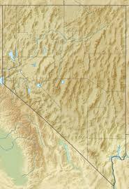 Nevada Wolfpack Football Stadium Seating Chart Mackay Stadium Wikipedia