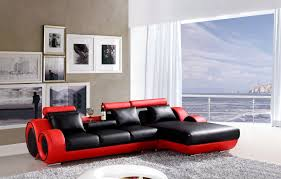 living room marvelous couches for ikea ikea furniture catalogue incredible 2 seater leather sofa