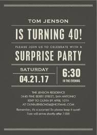 Mens Birthday Invitations Image Result For Celtic Mens Birthday Invitations My 30th Ideas