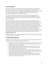 grammar essay writing ielts sample