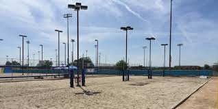 affinity solutions experts commercial general contractors commercial sand volleyball court construction website design by yo mama web company