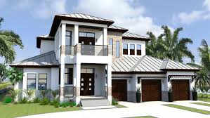 florida style house plans. Residential House Plans Cool Florida Style Architecture