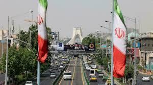 إيران تؤكد وجود محادثات مع السعودية وتعتبر الحديث عن نتائجها سابقا لأوانه