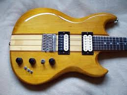 westone guitars forum into a guitar i have wanted for ages but thought i would never see in person short story is i threw my money at the seller and ran away this
