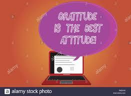 Certificate Of Appreciate Certificate Of Appreciate Stock Photos Certificate Of