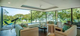 Grand Designs Properties For Sale Grand Designs Most Expensive Property Ever Is For Sale