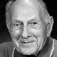 Steve Nemeth Obituary - Akron, Ohio | Legacy.com