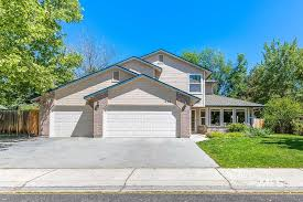 1354 E Kite St, Eagle, ID 83616 - realtor.com®