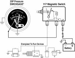 murphy switch wiring diagram murphy switch 518aph 12 wiring 20p 25p series fw murphy production controls murphy switch wiring diagram