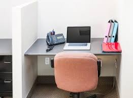 Premium Used Office Furniture For Businesses In Orlando FL Office Furniture Orlando Fl U69