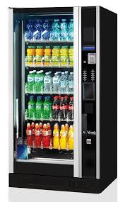 Vending Machine Design New GDrink Design DV48 DC48 Vertical Drinks Vending Machine Soft