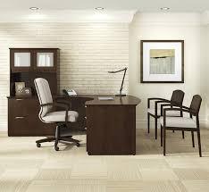 office furniture arrangement. Furniture Arrangement Tips Office A