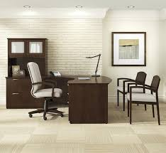 how to arrange office furniture. furniture arrangement tips how to arrange office