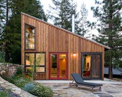 Small Picture 54 best Houses Ideas images on Pinterest Architecture Small