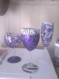 bathtub wine glass holder suction cup metal wine glass holder shower wine glass holder