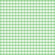 Gingham Wallpaper seamless pattern pastel green and white gingham check background 5023 by guidejewelry.us