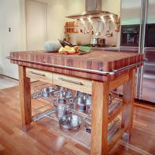 Kitchens By Design Omaha Kitchens By Design Filename Kitchen Design Remodeling Ideas