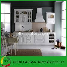 customized kitchen cabinets. Fine Customized Modern Modular PVC Kitchen Cabinet Home Customized  With Cabinets