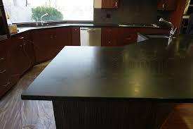 honed granite absolute granite refinishing marble how to clean black granite countertops