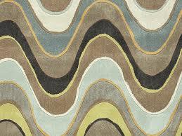 modern rug patterns. Perfect Modern In Modern Rug Patterns