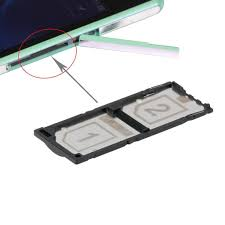 Buy iPartsBuy for SONY Xperia C3 Dual ...
