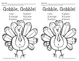 coloring pages turkey coloring pages free preschool thanksgiving awesome for preschoolers co