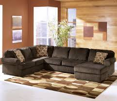 Lovely Ashley Furniture Quakertown Pa My Town Site My Town Site