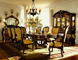 pics of dining room furniture. Formal Dining Room Furniture And Add Country Sets Cherry Table Sofa Pics Of